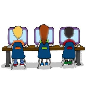 computer-clipart-for-kids-computer-lab-clipart-for-kids